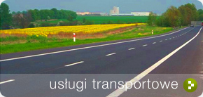 uslugi_transport