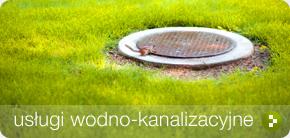 uslugi_wodno-analizacyjne